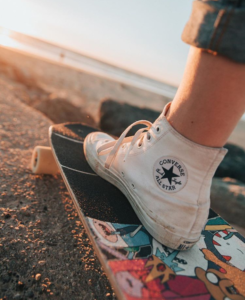Best skate shoes for wide feet