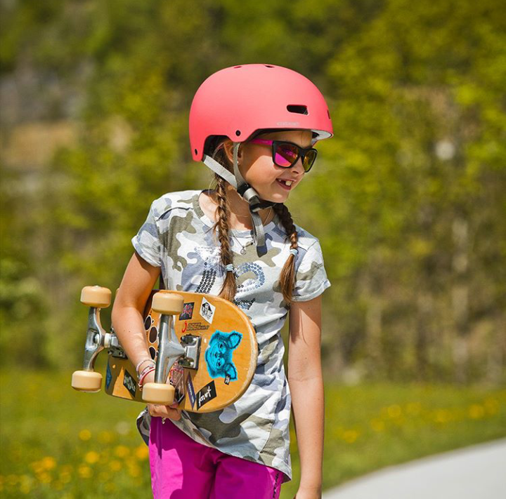 best skateboard for 9 year old