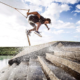 Best Wakeboard Rope for the Money